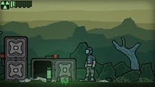Planet RIX-13 Screenshot 2