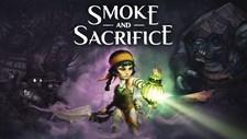 Smoke And Sacrifice Screenshot 7