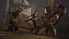 Absolver Screenshot 2