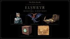 The Elder Scrolls Online: Tamriel Unlimited Screenshot 3