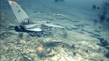 Ace Combat 6: Fires of Liberation Screenshot 2