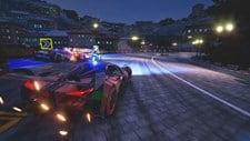 Xenon Racer Screenshot 8