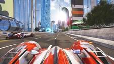 Xenon Racer Screenshot 3