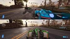 Xenon Racer Screenshot 4