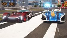 Xenon Racer Screenshot 7