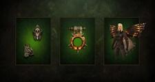 Diablo III: Reaper of Souls - Ultimate Evil Edition Screenshot 2