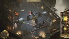 Steamroll Screenshot 1