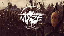 Maize Screenshot 1