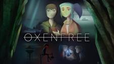 OXENFREE Screenshot 4