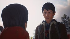 Life is Strange 2 Screenshot 7
