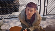 Life is Strange 2 Screenshot 8