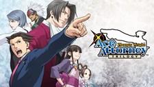 Phoenix Wright: Ace Attorney Trilogy Screenshot 1