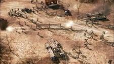 Command & Conquer 3: Tiberium Wars Screenshot 2