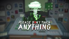 Please, Don't Touch Anything Screenshot 6