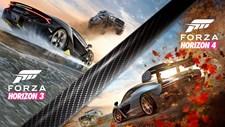 Forza Horizon 4 Screenshot 5