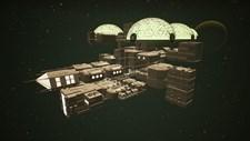 Genesis Alpha One Screenshot 1