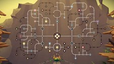 Sundered: Eldritch Edition Screenshot 2
