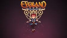 Evoland Legendary Edition Screenshot 2