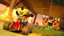 Crash Team Racing Nitro-Fueled Screenshot 2