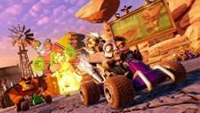 Crash Team Racing Nitro-Fueled Screenshot 3
