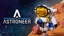 Astroneer Screenshot 4