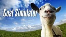 Goat Simulator (Windows) Screenshot 1