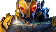 Anthem Screenshot 1