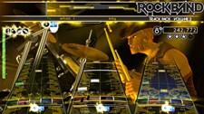 Rock Band Track Pack 2 Screenshot 1