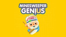 Minesweeper Genius Screenshot 1