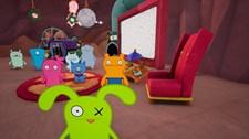UglyDolls: An Imperfect Adventure Screenshot 6