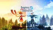 Degrees of Separation Screenshot 7
