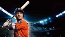 R.B.I. Baseball 19 Screenshot 1