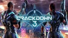 Crackdown 3: Wrecking Zone Screenshot 5