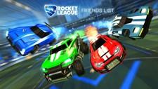 Rocket League Screenshot 6