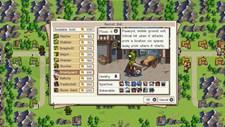 Wargroove Screenshot 3