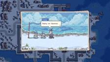 Wargroove Screenshot 2