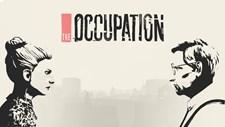 The Occupation Screenshot 1