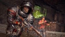 Call of Duty: Black Ops 4 Screenshot 6