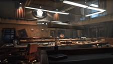 Call of Duty: Black Ops 4 Screenshot 5