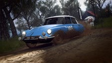 DiRT Rally 2.0 Screenshot 4