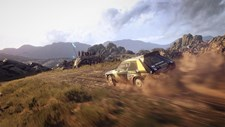 DiRT Rally 2.0 Screenshot 7