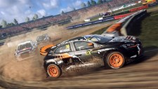 DiRT Rally 2.0 Screenshot 8