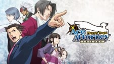 Phoenix Wright: Ace Attorney Trilogy Screenshot 7