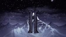 Darkest Dungeon Screenshot 1