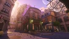 Overwatch: Origins Edition Screenshot 7