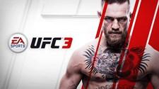 EA SPORTS UFC 3 Screenshot 1