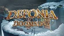 Deponia Doomsday Screenshot 1