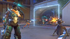 Overwatch: Origins Edition Screenshot 1