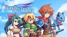 Bonds of the Skies Screenshot 1