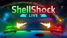 ShellShock Live Screenshot 1